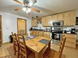 430 Huckle Hill Road - Photo 18