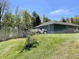 430 Huckle Hill Road - Photo 3