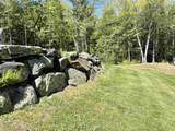 430 Huckle Hill Road - Photo 4