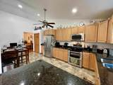 430 Huckle Hill Road - Photo 7