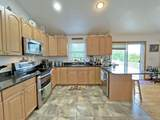 430 Huckle Hill Road - Photo 8