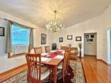 430 Huckle Hill Road - Photo 9