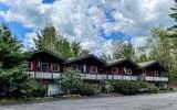 14 Linderhof A Buildings Lane - Photo 1