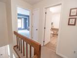 56 Thornhill Road - Photo 10