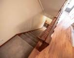 56 Thornhill Road - Photo 16