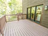 56 Thornhill Road - Photo 22