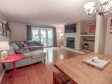 56 Thornhill Road - Photo 3