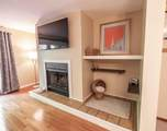 56 Thornhill Road - Photo 4