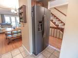56 Thornhill Road - Photo 7