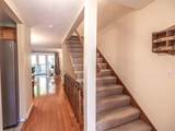 56 Thornhill Road - Photo 9