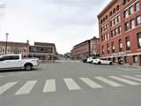 25 Depot Square - Photo 17