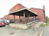 25 Depot Square - Photo 3