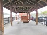 25 Depot Square - Photo 4