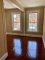 333 Central Street - Photo 5
