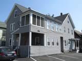 23-25 Salem Street - Photo 2