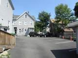 23-25 Salem Street - Photo 27