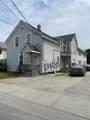 32 Meadow Street - Photo 3