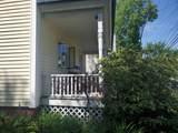 404 Washington Street - Photo 28