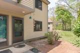 7 Swiftwater Drive - Photo 1