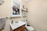 7 Swiftwater Drive - Photo 18