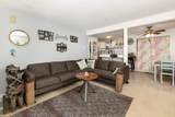 7 Swiftwater Drive - Photo 8