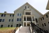 825 QI I Adams House - Photo 2
