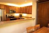 825 QI I Adams House - Photo 7