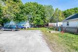 236 North Champlain Street - Photo 30