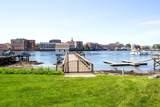 9 Badgers Island W - Photo 14