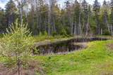1000 Burbee Pond Road - Photo 29