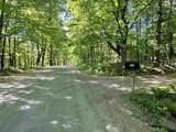 1620 Diamond Hill Road - Photo 3