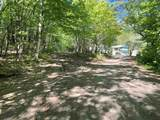 1620 Diamond Hill Road - Photo 4