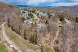 35A Sunbowl Ridge Road - Photo 39