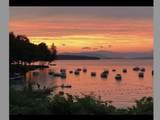 2696 Lake Shore Road - Photo 14