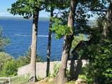 2696 Lake Shore Road - Photo 15