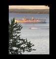 2696 Lake Shore Road - Photo 2