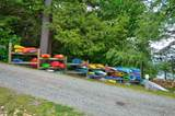 2696 Lake Shore Road - Photo 34