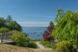 2696 Lake Shore Road - Photo 39