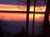 2696 Lake Shore Road - Photo 5