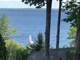 2696 Lake Shore Road - Photo 6
