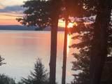 2696 Lake Shore Road - Photo 7