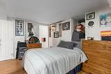 36 Belknap Street - Photo 28