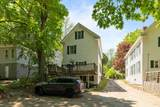 36 Belknap Street - Photo 33