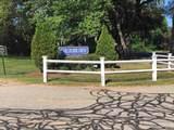 103 Seabury Circle - Photo 2