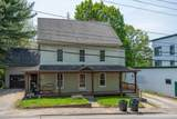 667 Central Street - Photo 1