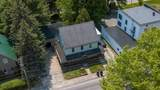 667 Central Street - Photo 9