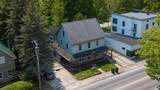 667 Central Street - Photo 10