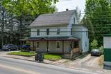 667 Central Street - Photo 2