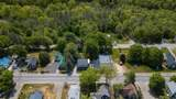 667 Central Street - Photo 12