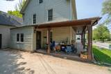 667 Central Street - Photo 3